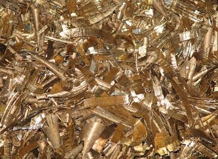 Прием цветного лома воронеж сдать в металлолом кондиционер