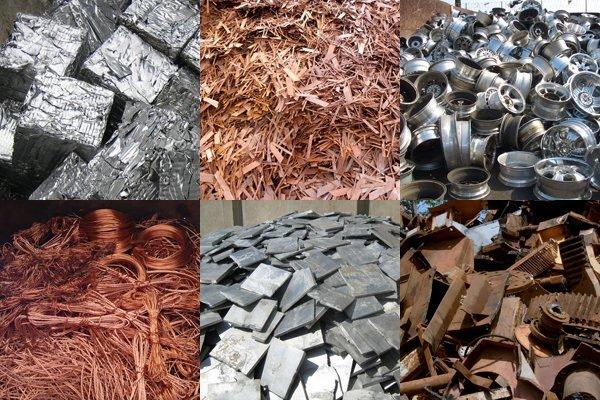 Сдать цветной металл воронеж сдать металл в Видное