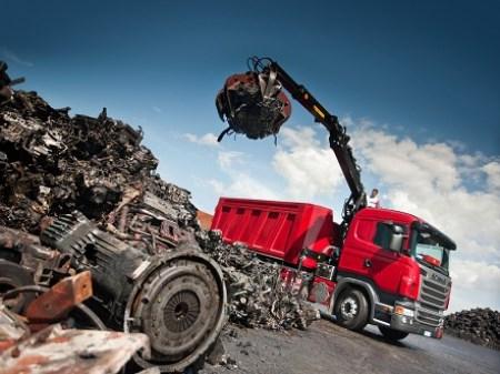 Прием металлолома цены машина стоимость железа в Коломна